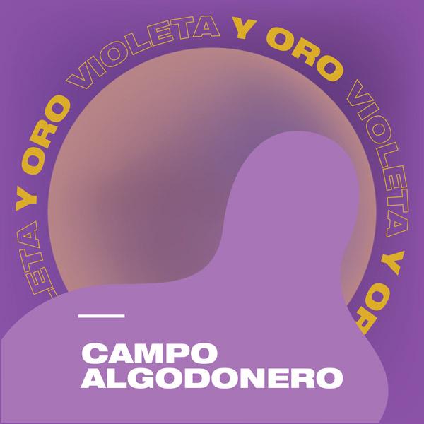 Reconocen a la CIGU-UNAM en Bienal Internacional de Radio
