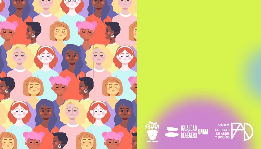 unam-cigu-recursos-mujeres-ilustradoras